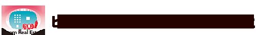 ピーコン・リアルエステイト株式会社
